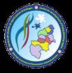 Центар за развој на Полошкиот плански регион